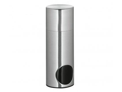 Nerezový dávkovač na umělé sladidlo 10,5 cm - Cilio - 296099