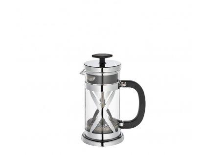 Pres na kávu GLORIA na 3 šálky 0,35 l - Cilio - 345001