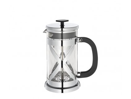 Pres na kávu GLORIA na 8 šálků 1,0 l - Cilio - 345018