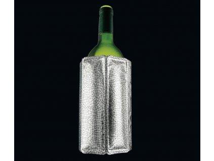 Chladič na láhve WINE COOLER