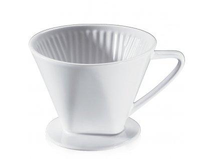 Kávový filtr velikost 6 od CILIO
