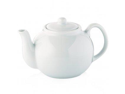 105155_ Konvice na čaj 1,75 l od CIlio