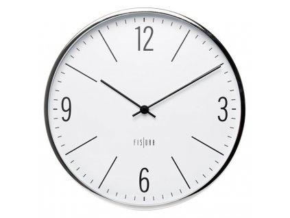 Designové nástěnné hodiny CL0064 30cm