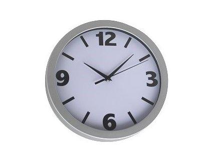 Nástěnné hodiny NXT 13801 30cm