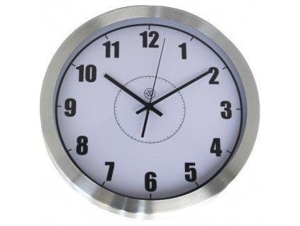 Nástěnné hodiny NXT 13802 35cm