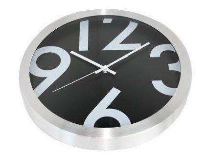 Nástěnné hodiny NXT 13803 35cm