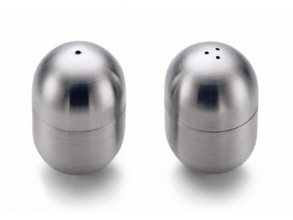Slánka + pepřenka - Humpty dumpty P195104