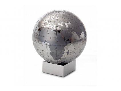 Globus puzzle 164 dílků