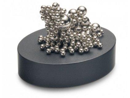 Stress killer šperkovnička - P264001