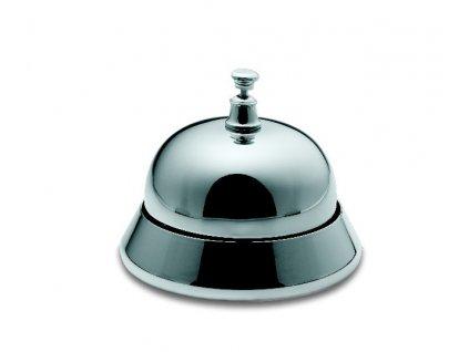 Zvonek na portýra 9 cm - P214001