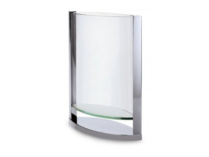 Designová váza 35 cm DECADE