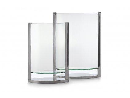 Designová váza 30 cm DECADE S