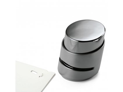 Sešívačka Push stapler (clipless)