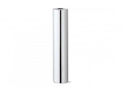 Váza BASE L 50 cm