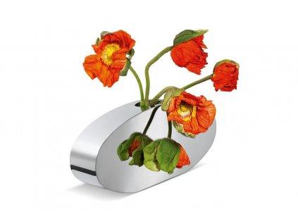 Váza DONNA 40 cm