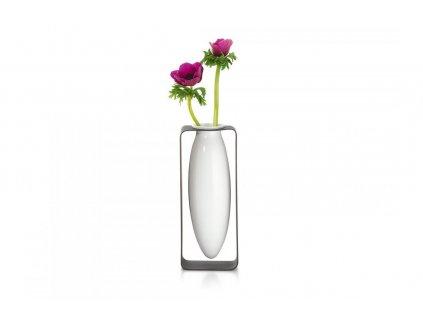 Váza malá FLOAT 23 cm