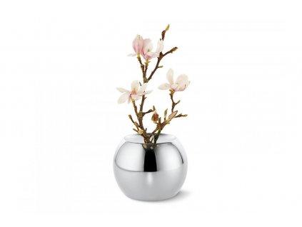 Váza M DOT 15 cm