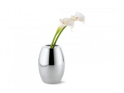Váza L DOT 26 cm