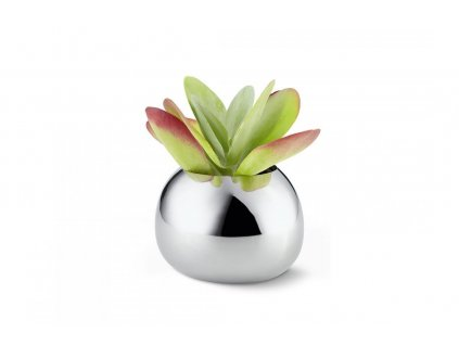 Váza S BELLA 16 cm