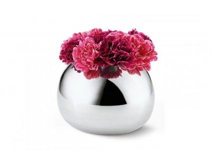 Váza L BELLA 21 cm