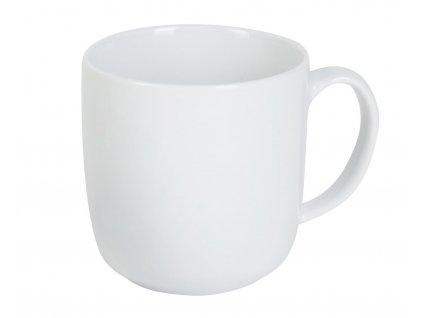 Hrnek na čaj 350 ml Classico od by inspire.