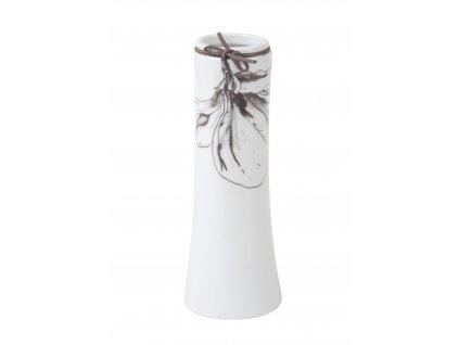 Váza TWIG od by inspire 7614-00-28