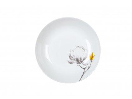 Talíř na polévku 20 cm - TWIG od by inspire 7639-00-28
