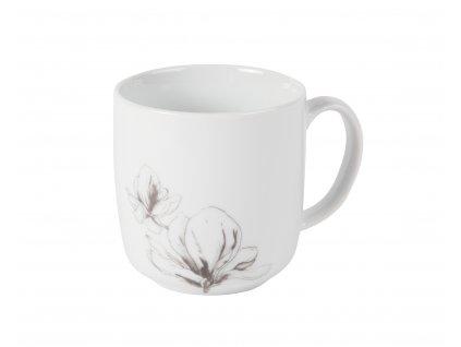 Hrnek na čaj nebo kávu TWIG od by isnpire 7685-00-28