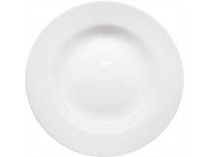 Polévkový talíř EASY od by inspire 7619-00-00