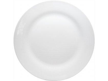 Dezertní talíř 19 cm EASY od by inspire 7630-00-00