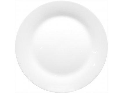 Jídelní talíř 27 cm EASY od by inspire 7631-00-00
