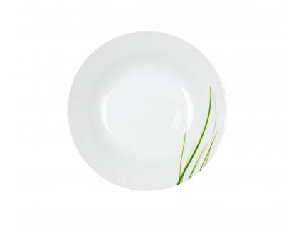 Talíř na polévku 20,5 cm - GRASS