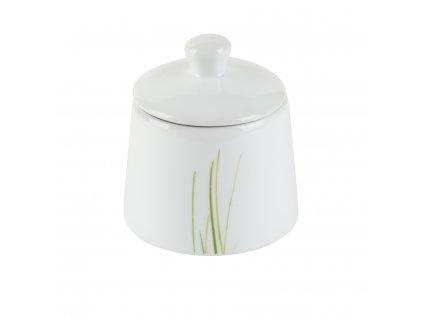 Cukřenka 250 ml - GRASS