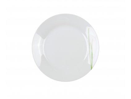 Dezertní talíř 19 cm - GRASS