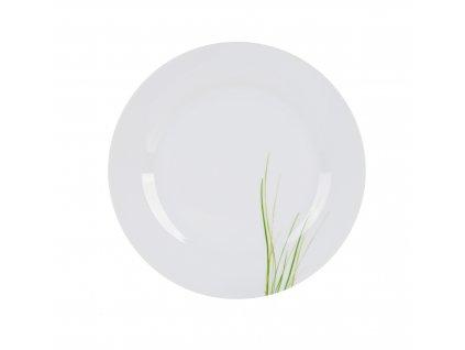 Jídelní talíř 27 cm - GRASS