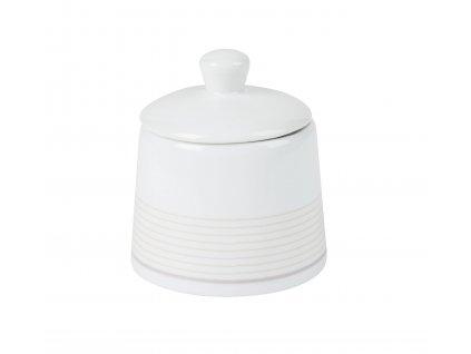 Cukřenka 250 ml - KRUHY
