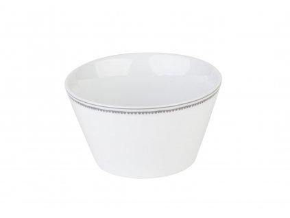 Porcelánová miska 13 cm - ROOT