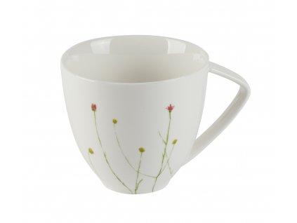 Hrnek na čaj nebo kávu 400 ml DREAM od by inspire 8139-00-44