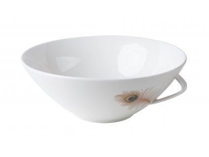 Mísa na bramborový salát nebo polévku bez pokličky Pavone od by inspire.