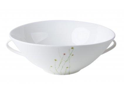 Mísa na bramborový salát nebo polévku DREAM od by inspire 8143-00-44