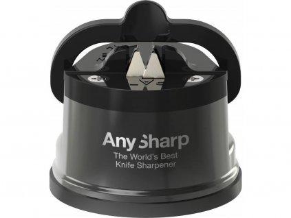 AnySharp Pro Chefs brousek - wolframový - AnySharp - ASKSPROWOLF