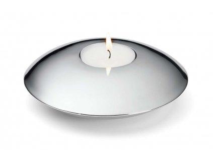P116005 svícen na čajovou svíčku od Philippi