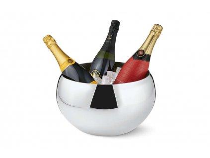 116007 NIZZA chladič šampaňského od Philippi