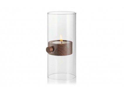 P129015 Svícen na čajovou svíčku XL LIFT od Philippi