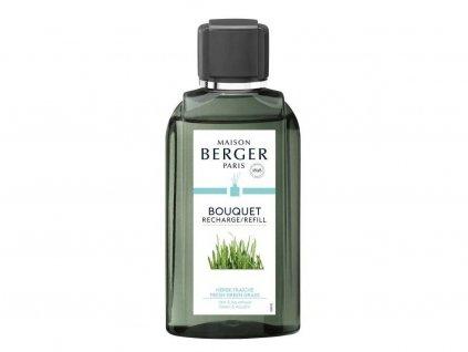 6280 Vůně trávy Maison berger paris