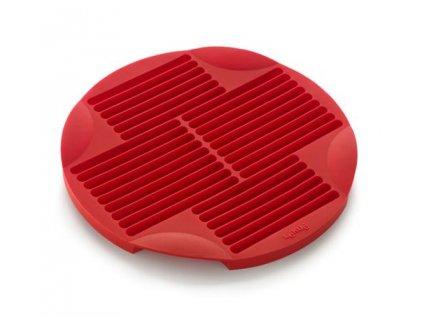 38782 silikonová forma na tyčinky