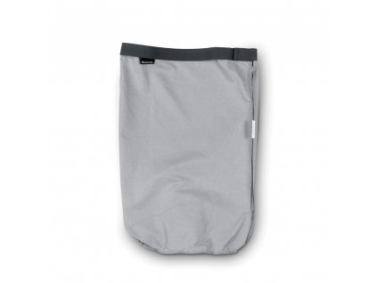 Pytel do koše na prádlo 35 - šedá - Brabantia - 102325
