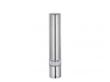 Elektrický mlýnek na sůl SLIM - Küchenprofi - 3040742800