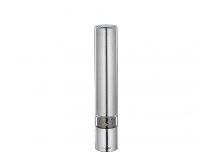 Elektrický mlýnek na pepř SLIM - Küchenprofi - 3040732800