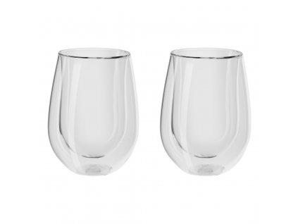 Sklenice na bílé víno 296 ml Sorrento 2 ks - Zwilling J.A. Henckels - 39500-216